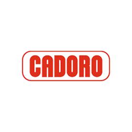 Supermercati Cadoro