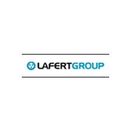 Lafert