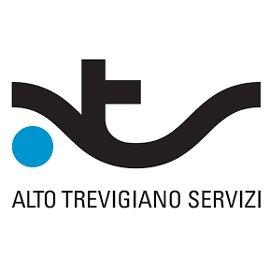 ATS – Alto Trevigiano Servizi