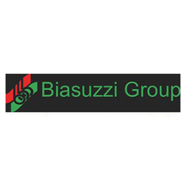 Biasuzzi group